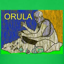 Orula1