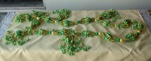 collar-de-mazo-orula13491075165069bf3cda467
