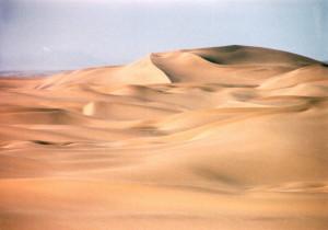 Namib_desert_dunes