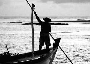 O-pescador-e-o-empresário1