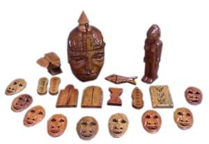 herramientas-de-olokun-baba