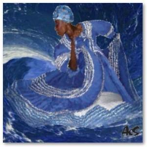 ocean_queen_yemaya_poster-p228718160769918888t51d_400