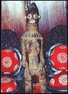 Orungan-deidad-orisha