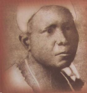 Obatero