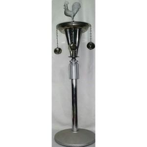 herramientas-de-santo-osun-extension-rodilla-4-vientos-23