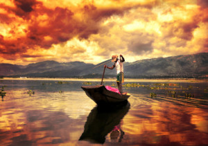 Inle Lake 6_1332012_113518