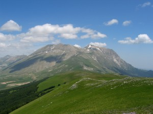 South_Ridge_-_Monte_Vettore