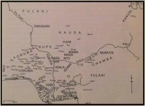 Mapa+étni..
