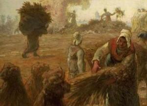 Jean-Francois-Millet-Buckwheat-Harvest-Summer-1728x800_c