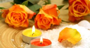 ritual-amor-simpatia-rosa-amarela