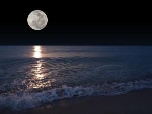 Lua-Japão1